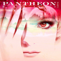 PANTHEON -PART 2-