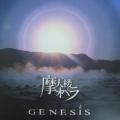 GENESIS/R