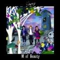M of Beauty
