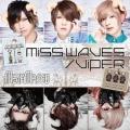MISS WAVES/VIPER