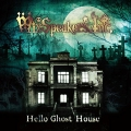 Hello Ghost House