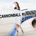 CANNONBALL RUNNING