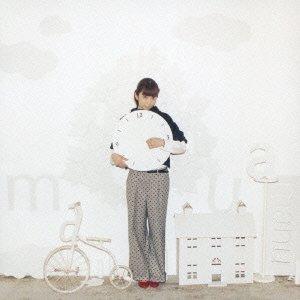 持田香織の画像 p1_5