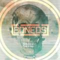 BONEDS