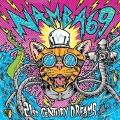 21st CENTURY DREAMS