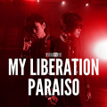 LIBERATION/PARAISO
