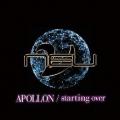 APOLLON/starting over