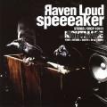Яaven Loud speeeaker