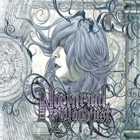 NOCTURNAL BLOODLUST/voices of the apocalypse -virtues-