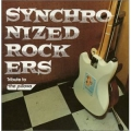 SYNCHRONIZED ROCKERS Tribute to the pillows