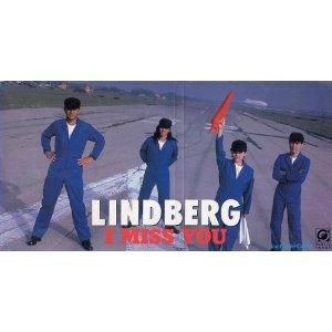LINDBERGの画像 p1_10
