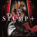 STUMP+