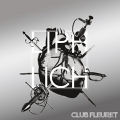 CLUB FLEURET