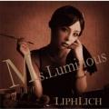Ms.Luminous