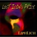 LOST ICON'S PRICE