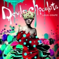 Devils Chocolate