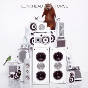 LUNKHEAD/FORCE