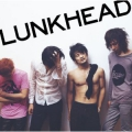 ENTRANCE ~BEST OF LUNKHEAD age18-27~