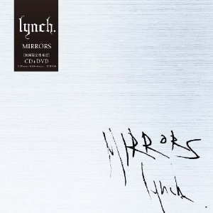 lynch./MIRRORS