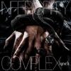 INFERIORITY COMPLEX