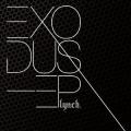 EXODUS - EP