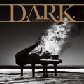 D.A.R.K. -In the name of evil-