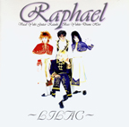 Raphael/LILAC-Second Edition