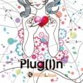 Plug[I]n