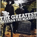 THE GREATEST SHEENA&ROKKETS