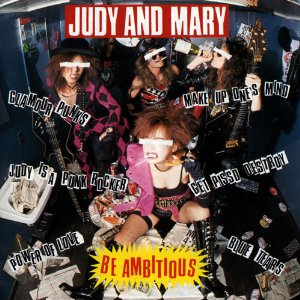 JUDY AND MARYの画像 p1_7
