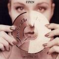 EDEN ~君がいない~