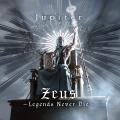 Zeus 〜Legends Never Die〜