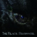 THE BLACK DIAMONDS