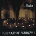 GRUDGE OF SORROW