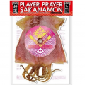 PLAYER PRAYER