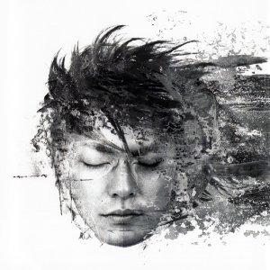 櫻井敦司/愛の惑星 猫 / 櫻井敦司の歌詞 |『ROCK LYRIC』ロック特化型無料歌詞検索サ