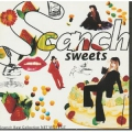 SWEETS~SCANCH BEST COLLECTION