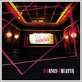 B-BONUS-THEATER