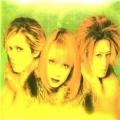 BEST ALBUM 1993 2000 OLDIES