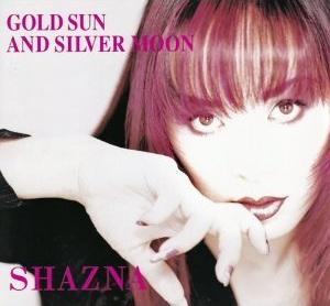 SHAZNAの画像 p1_32