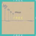 FREE-EP