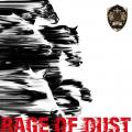 RAGE OF DUST