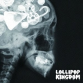 Lollipop Kingdom