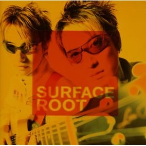 surface/ROOT