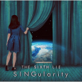 SINGularity[JAPANESE EDITION]