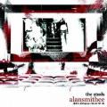 alansmithee