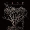 URGE-アージ-
