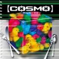 COSMO-ステンレスミュージック-