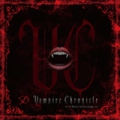 D Vampire Chronicle ~V-Best Selection~