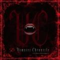 D Vampire Chronicle ~V-Best Selection~
